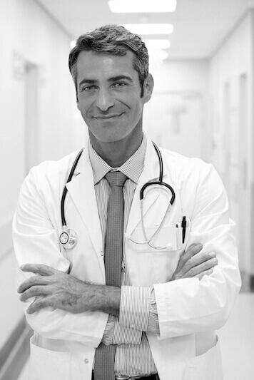 Orthopedic Physician